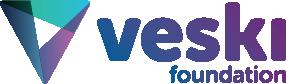 veski foundation png